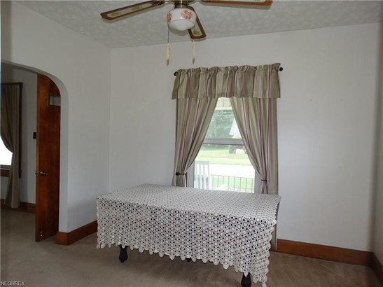3403 Fairmount Blvd Northeast, Canton, OH - USA (photo 5)