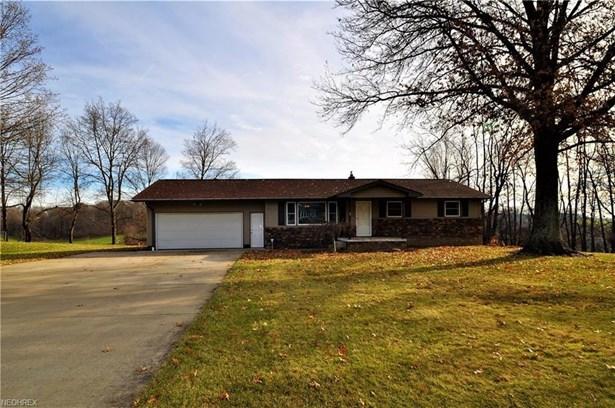 1454 Pleasant Ridge St Southeast, Minerva, OH - USA (photo 1)