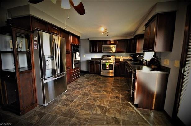 1454 Pleasant Ridge St Southeast, Minerva, OH - USA (photo 4)