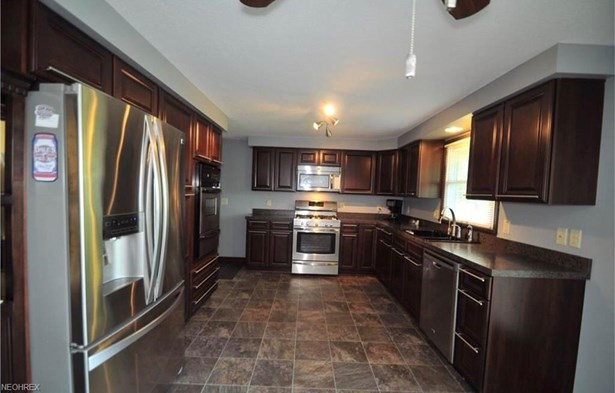 1454 Pleasant Ridge St Southeast, Minerva, OH - USA (photo 5)