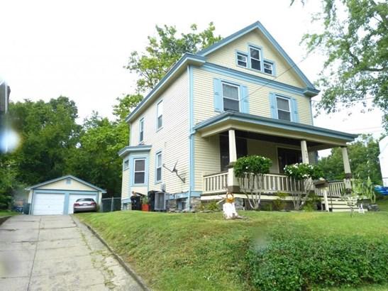 459 Crestline Avenue, Cincinnati, OH - USA (photo 1)