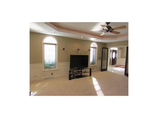 1260 Pine Spring Dr, Macedonia, OH - USA (photo 4)