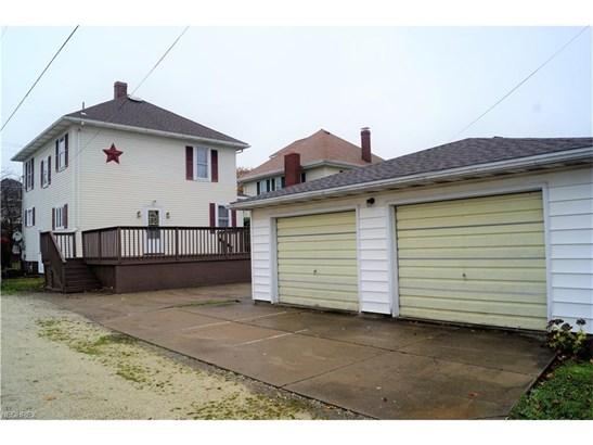 268 4th St Northeast, Carrollton, OH - USA (photo 2)