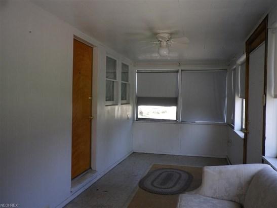635 Darrow Rd, Akron, OH - USA (photo 5)