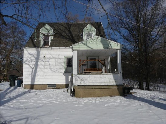 7132 Hawk Rd, East Rochester, OH - USA (photo 2)