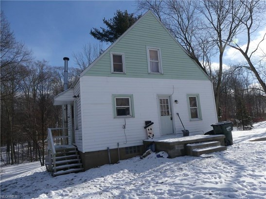 7132 Hawk Rd, East Rochester, OH - USA (photo 3)
