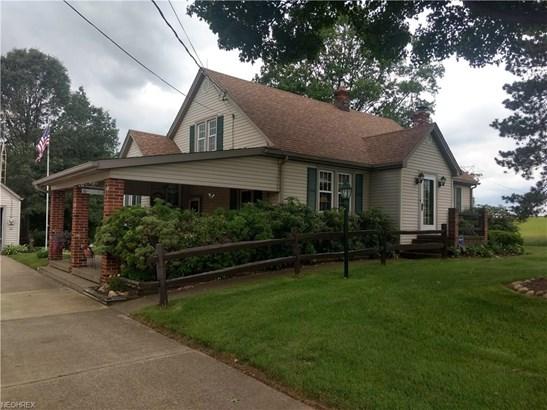 3541 Swallen Ave , Louisville, OH - USA (photo 2)