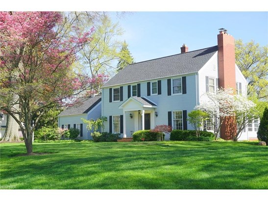 3415 Overhill Dr Northwest, Canton, OH - USA (photo 1)