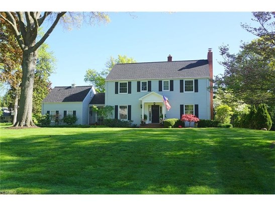 3415 Overhill Dr Northwest, Canton, OH - USA (photo 2)