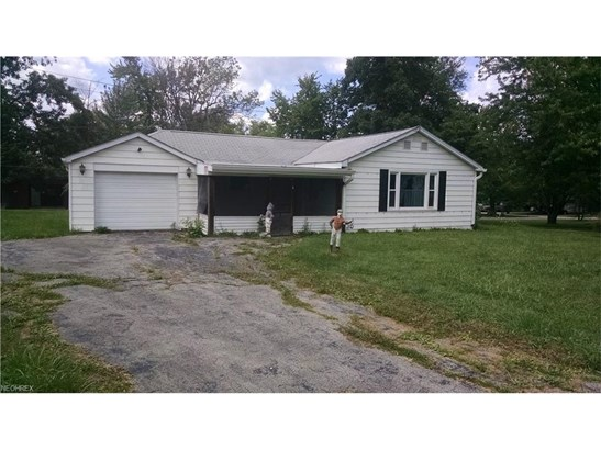 531 Hartzell Rd, North Benton, OH - USA (photo 3)