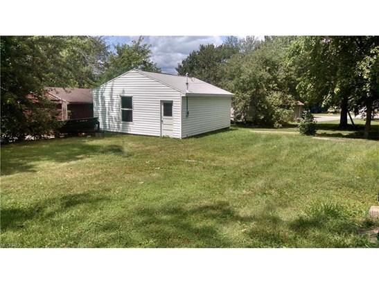 531 Hartzell Rd, North Benton, OH - USA (photo 4)