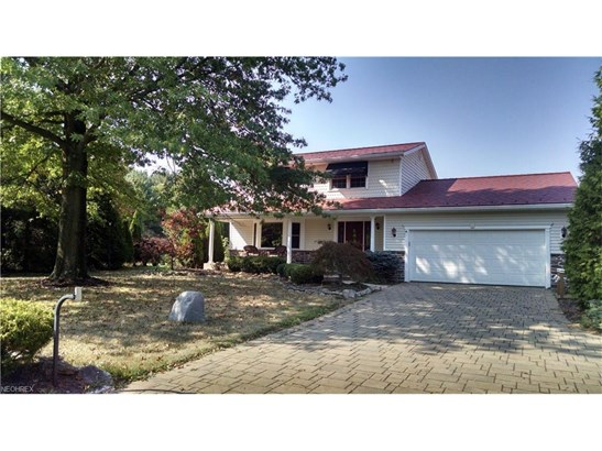 9386 River Styx Rd, Wadsworth, OH - USA (photo 1)