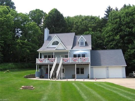 535 West Mohawk Dr, Malvern, OH - USA (photo 1)