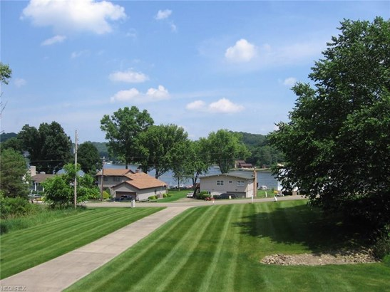 535 West Mohawk Dr, Malvern, OH - USA (photo 4)