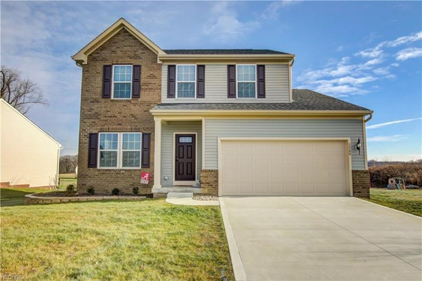 7566 Woodway Rd Northeast, Canton, OH - USA (photo 1)
