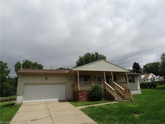 4869 Glenhurst St Southwest, Canton, OH - USA (photo 1)