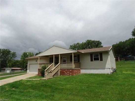 4869 Glenhurst St Southwest, Canton, OH - USA (photo 2)