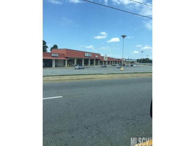 Acreage - Hickory, NC (photo 4)
