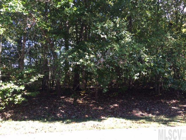 Residential - Newton, NC (photo 5)