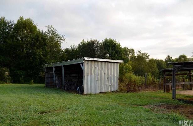 Single Family, Ranch/Bsmt - Taylorsville, NC (photo 3)
