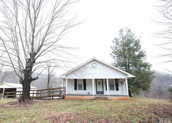 1 Story - Moravian Falls, NC (photo 1)