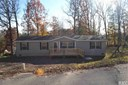 Manufactured, Single Family - Lenoir, NC (photo 1)