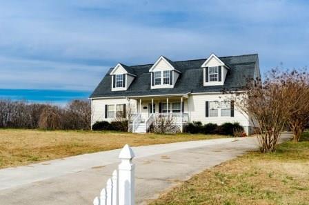 Modular Home - Catawba, NC (photo 1)