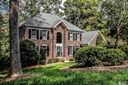 3 Story, Single Family - Conover, NC (photo 1)