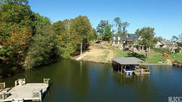 Residential - Granite Falls, NC (photo 1)