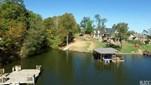 Residential - Granite Falls, NC (photo 1)