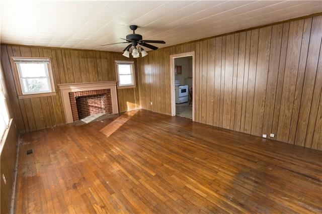 1 Story, Cottage/Bungalow - Stony Point, NC (photo 5)