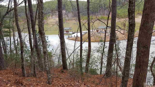 Acreage - Granite Falls, NC (photo 3)