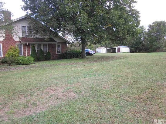 1.5 Story/Bsmt,Bungalow, Single Family - Stony Point, NC (photo 3)