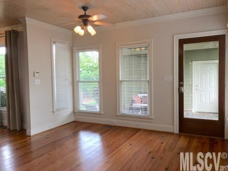 2 Story, Single Family - Conover, NC (photo 3)