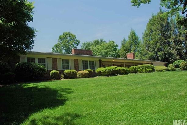 Ranch, Single Family - Hickory, NC (photo 2)