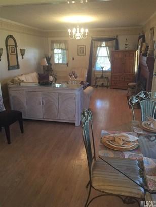 1.5 Story/Bsmt, Single Family - Taylorsville, NC (photo 2)