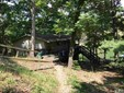 Bungalow, Single Family - Taylorsville, NC (photo 1)