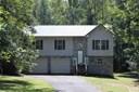 Split Foyer, Single Family - Lenoir, NC (photo 1)