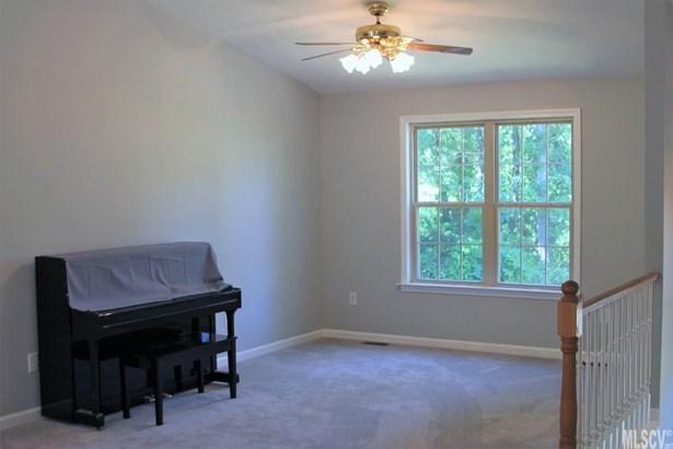 Split Foyer, Single Family - Lenoir, NC (photo 3)