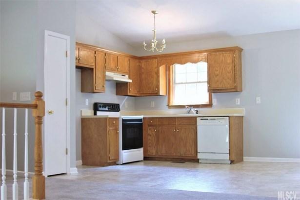 Split Foyer, Single Family - Lenoir, NC (photo 4)