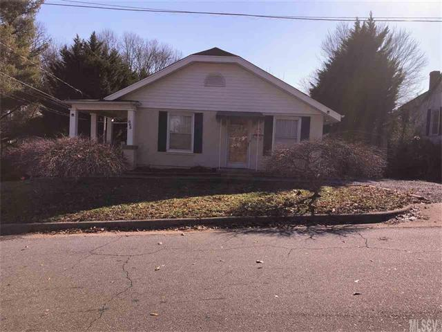 Cottage/Bungalow, Other - Hickory, NC (photo 1)