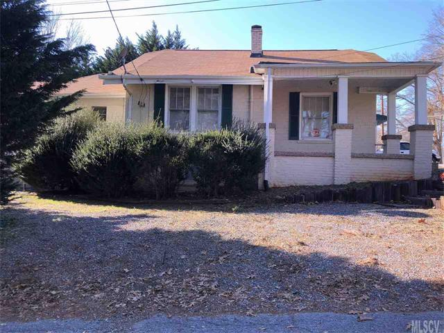 Cottage/Bungalow, Other - Hickory, NC (photo 2)