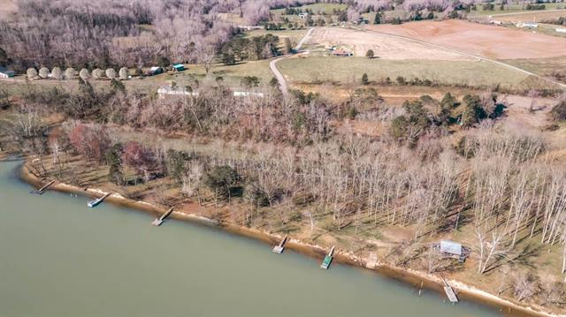 Acreage - Claremont, NC (photo 1)