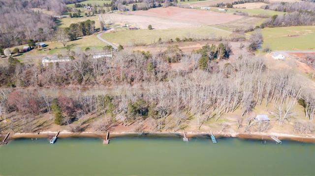 Acreage - Claremont, NC (photo 2)