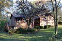 Single Family, Ranch/Bsmt - Taylorsville, NC (photo 1)