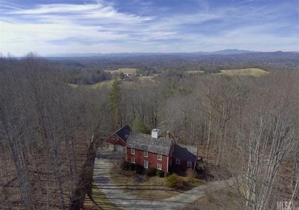 2 Story - Lenoir, NC (photo 1)