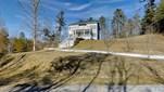 2 Story/Basement - Lenoir, NC (photo 1)