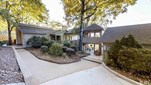 Single Family, Ranch/Bsmt - Hickory, NC (photo 1)