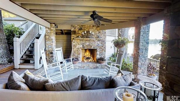 Single Family, Ranch/Bsmt - Hickory, NC (photo 3)