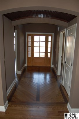 1.5 Story,Craftsman, Single Family - Hickory, NC (photo 2)